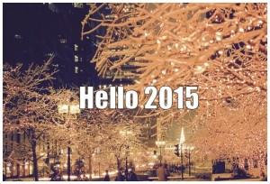 Hello-2015-2