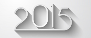 2015-Web-Trends